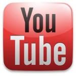 youtube-150x150